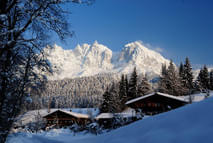 Region Winter Bild 3